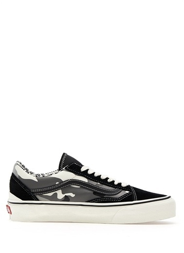 Vans Sneakers Haki